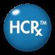 HCRx Homepage
